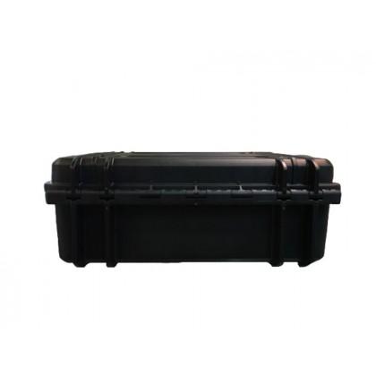RAINFOREST TROPHY MAX430 BLACK