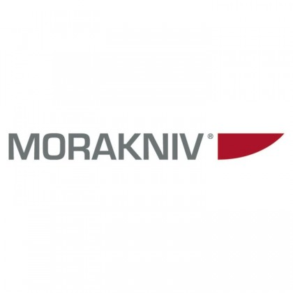 MORAKNIV 11883 POCKET DIAMOND SHARPENER